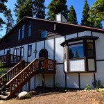 Price Reduced in Tahoe City!