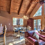New Listing in Northstar!