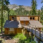 2140 John Scott Trail