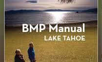 BMp Manual