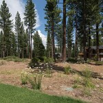 Gorgeous Lot in Martis Camp!