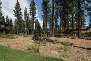 Gorgeous Lot in Martis Camp 8343 Thunderbird Circle