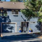 Great new price in Tahoe City!!