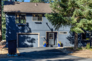 Great New Price in Tahoe City