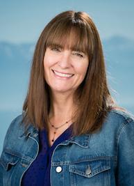 Janette Marinoff