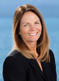 Lisa Renschen