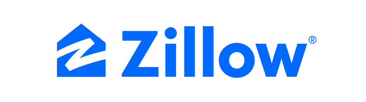 Review Linda on Zillow